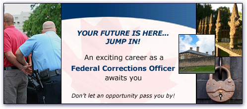 public service exam and training for federal correction jobs rh publicserviceprep com