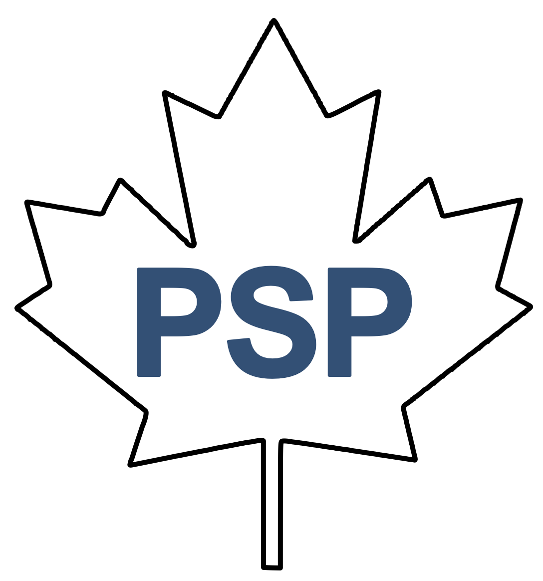 Sample PSC Exams - Canadian Government Exams