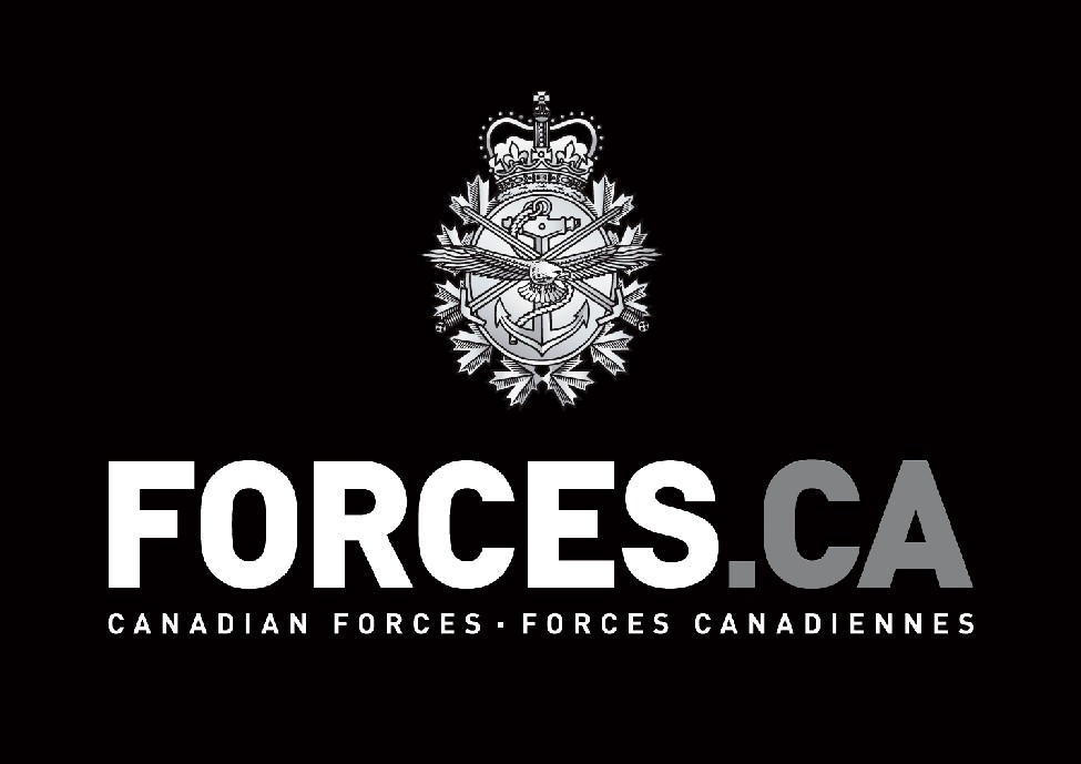 Canadian Forces Practice Exams